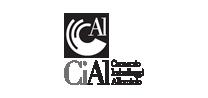 CIAL | Consorzio Imballaggi in Alluminio