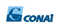 CONAI | Consorzio Nazionale Imballaggi
