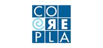 COREPLA | Consorzio Nazionale per la Raccolta, il Riciclaggio ed il Recupero degli Imballaggi in Plastica