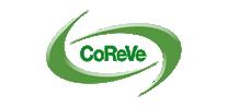 CO.RE.VE. | Consorzio nazionale per la raccolta, il riciclaggio e il recupero dei rifiuti di imballaggio in vetro