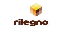 RILEGNO | Consorzio Nazionale per la raccolta, il recupero e il riciclaggio degli imballaggi di legno